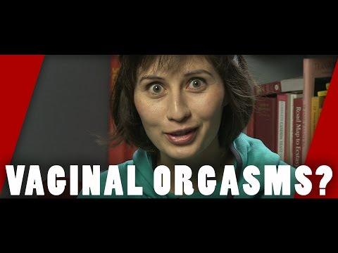 Xxx Mp4 Vaginal Orgasms 3gp Sex