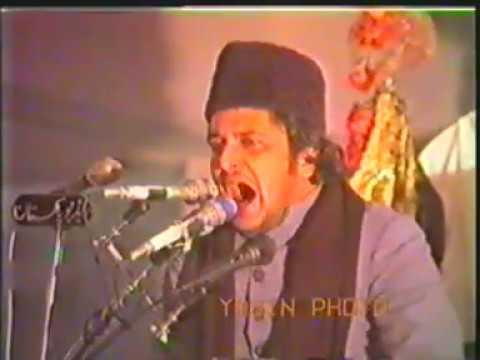 Xxx Mp4 Allama Irfan Haider Abidi Ashra Majalis 1st Moharram 1409 Hijri 3gp Sex