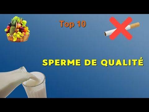 Xxx Mp4 10 CONSEILS POUR AMÉLIORER LA QUALITÉ DE SON SPERME Top 10 3gp Sex