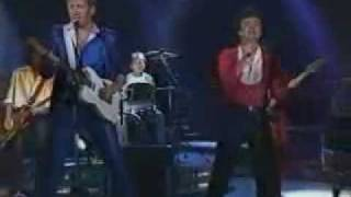 Air Supply - Making Love Out Of Nothing At All (HQ Audio)(SOLID GOLD) [www[1].keepvid.com].3gp