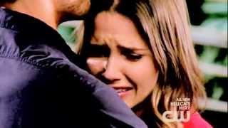 Brooke Davis (S1-9) | You shoot me down but I get up..