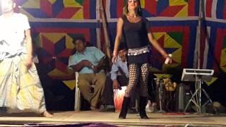 bhojpuri song miss call