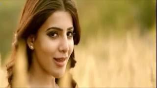 prema parichayame 24 movie telugu full video song