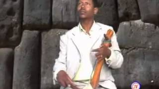Derege Shumi - Geerarsa (Oromo Music)
