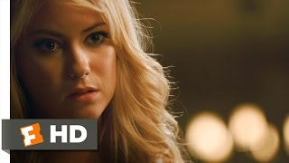 Middle Men (6/8) Movie CLIP - A Part of Ourselves (2009) HD