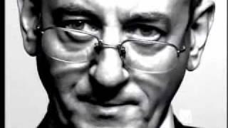 Narcissists - [Part 2] - Psychology - Documentary