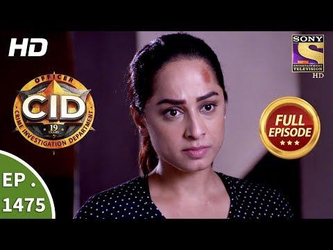 Xxx Mp4 CID सी आई डी Ep 1475 Full Episode 19th November 2017 3gp Sex