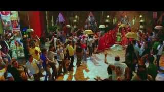 BIN  BUlaye Baraati Dil Ka Achar Video Full Song