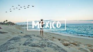 MEXICO: HEAVEN ON EARTH!!