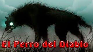 Top: 6 Leyendas Mexicanas de Terror