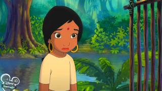 The Jungle Book 2 In Hindi Sample Video