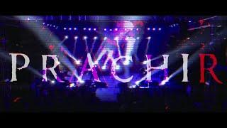 PORICHOY - Prachir (Official Music Video)