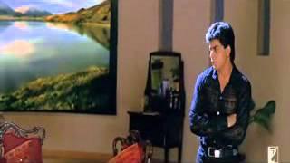 Dil To Pagal Hi Hindi Movie