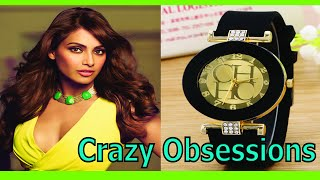 The Crazy Obsessions Of 13 Bollywood Stars That Will Surprise You