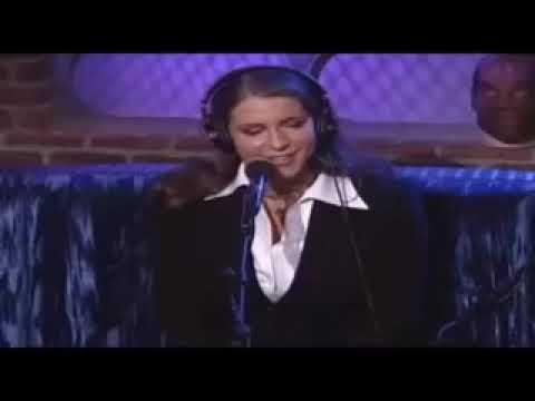 Xxx Mp4 Stephanie McMahon On Anal Sex Wwe Live Sex Mr Pickles 3gp Sex