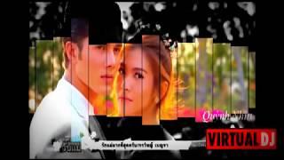 Awargi Full Official Video Song HD dj Abilesh & neelpower mixx