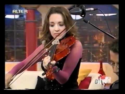 Xxx Mp4 Kalomira LifeStyle Mia Zoi Live 01 Dec 2005 3gp Sex