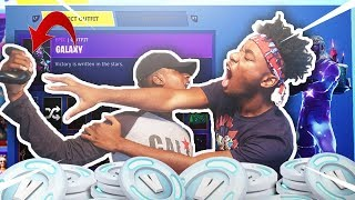Angry Kid Smashes My Controller AFTER UNPLUGGING WIFI TO WIN SOLO GAME! CRAZIEST RAGE EVER!