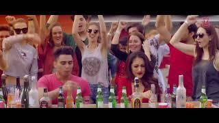 New Badshah song mp4 HD