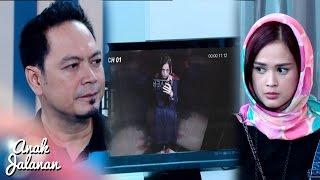 Terungkapnya Kejahatan Adriana [Anak Jalanan] [4 Juli 2016]