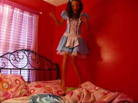 Xxx Mp4 Dollhouse Prisicilla Renea Music Video 3gp Sex