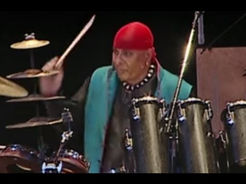 Xxx Mp4 Sivamani Solo Performance At Berklee College Of Music 3gp Sex