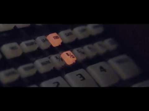 Xxx Mp4 Ma Verdattert Official Video 3gp Sex