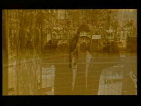 Xxx Mp4 GRU PRAVO U RAJ OFFICIAL VIDEO 1994 3gp Sex