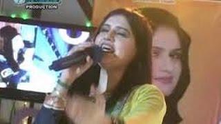 chittiyan kalaiyan Marvi Sindhu_New Album 2015 Song-Sindhi Song 2015