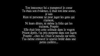 Diam's Par amour