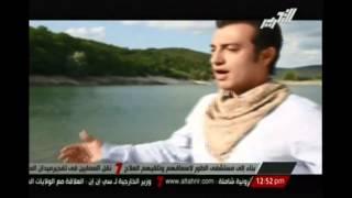 ايهاب توفيق خديجة رضي الله عنها