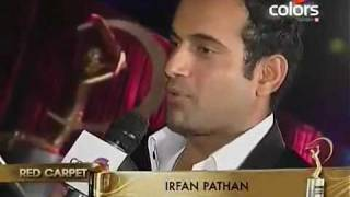 IPL+AWARDS+(2010)+-+Red+Carpet+_HQ_+-+Part+2.mp4