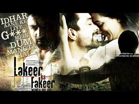 Xxx Mp4 Hindi Movies 2015 Full Movie Lakeer Ka Fakeer Ajaz Khan Bollywood Movies 2016 Full Movie 3gp Sex