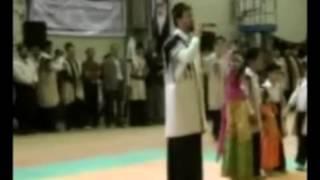 اهنگ بسیار زیبا و دلنشین لری بختیاری  lori bakhtiari