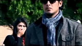Tumi ami kacha kachi---Lakshaman saha