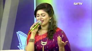 premer agune প্রেমের আগুনে jole gelam sojoni go bangla romantic song by Rajib HD, 1280x720p