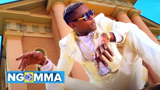 JOSE CHAMELEONE - TUBONGE (OFFICIAL HD VIDEO)