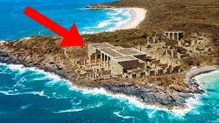 10 Most MYSTERIOUS Discoveries From Ancient Greece!