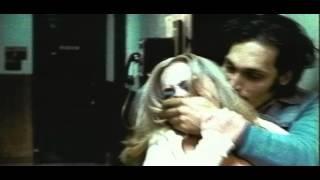 Buffalo '66 Trailer 1998