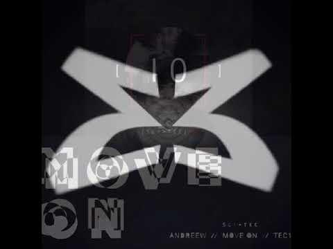 Xxx Mp4 AndReew Move On Alex Mine In The Name Of What Balazzio Ballantine Unoff Mix 3gp Sex