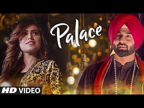 Xxx Mp4 PALACE Harsimran New Punjabi Song 2017 Full Video T Series ApnaPunjab 3gp Sex