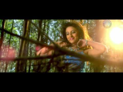 Xxx Mp4 Amlan And Riya Hot Sceen Video 3gp Sex