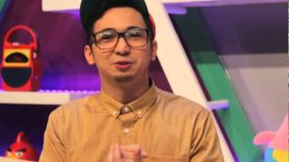PROMO FILLER ASLI INDONESIA VERSI EDO - RTV RAJAWALI TELEVISI