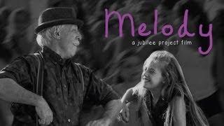 Melody | Jubilee Project Film