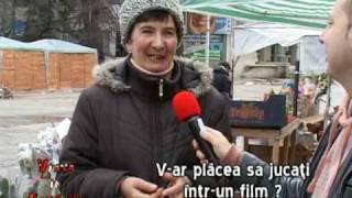 VIS 05.01.2010 - Filme romanesti