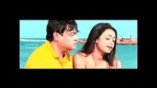 Bawshonto Eshe Geche Bengali movie