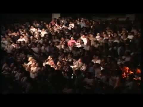 PODEROSO DE ISRAEL CARROS DEL FARAON JEHOVA ES MI GUERRERO GLORIFICATE VIDEO IN HD