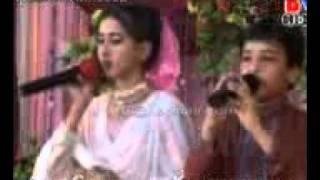 __Jawad__Dilrag__ (pashto song)