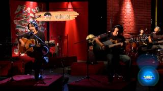 Chaubandi Cholo - Mukti & Revival - KRIPA UNPLUGGED SEASON 2