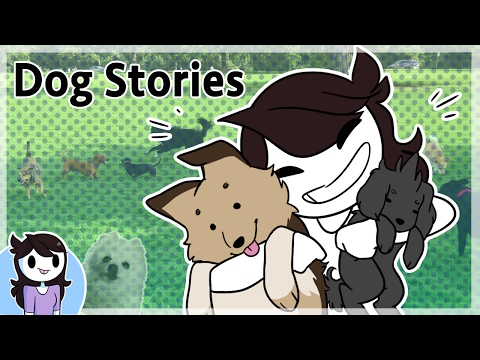 Xxx Mp4 My Dog Stories 3gp Sex